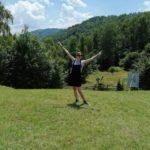 Vacanță în Transilvania: cetăți dacice și evadare în natură