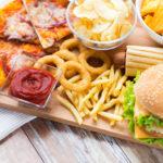 Carbohidrații, buni sau răi? Află cum să faci alegeri sănătoase!
