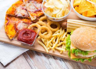 carbohidrati