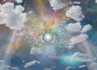 Horoscop zilnic – 8 ianuarie 2021. Comunicare și ceva bani