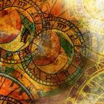 Horoscop pentru weekend – 5-6 decembrie 2020. Un weekend lung