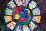 Horoscop 29 septembrie