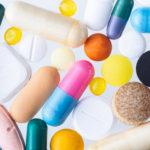 Efectul placebo vs efectul nocebo. Ce înseamnă fiecare?
