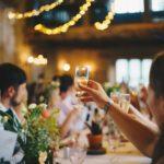 Care este diferența dintre șampanie și vin spumant?