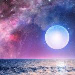 Horoscop pentru weekend – 7-8 noiembrie 2020. Bate vântul schimbării