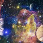 Horoscop zilnic – 27 noiembrie 2020. Un final de săptămână special