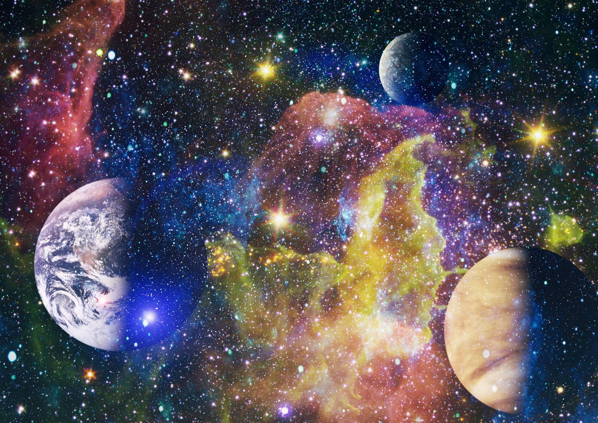 horoscop 27 noiembrie