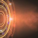 Horoscop zilnic – 9 decembrie 2020. Ocazii și o șansă în plus