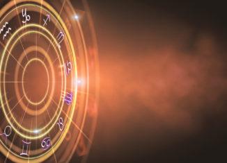 Horoscop zilnic – 27 ianuarie 2021. Hipersensibilitate