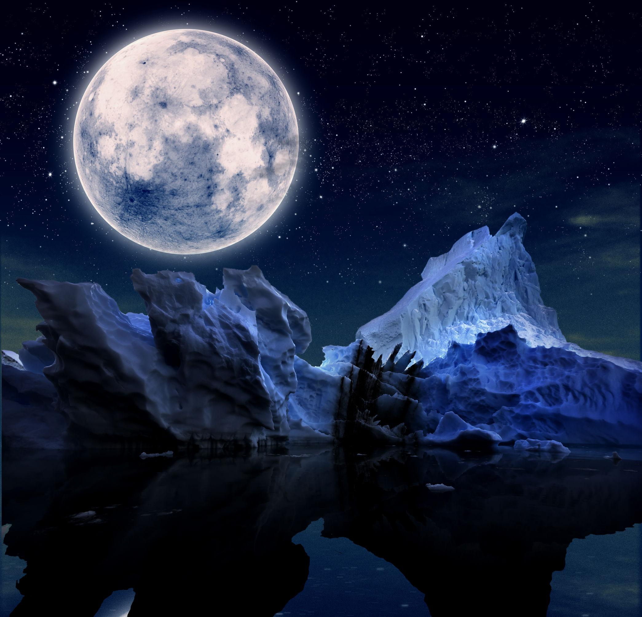 Horoscop 14-20 SEPTEMBRIE 2020. Super Luna Noua in ... |Horoscop 20 Septembrie 2020