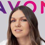 AVON celebrează 135 de ani cu Watch Me Now, o nouă identitate de brand