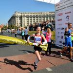 Maratonul București 2020: profesioniștii aleargă în direct, amatorii aleargă virtual