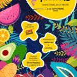 Singurul festival de film și cultură ibero-americană din România va avea loc online