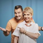 Emoții, umor, povești de viață și informații relevante la Kanal D din toamnă!