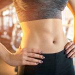 15 minute pe zi pentru un abdomen de invidiat