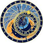 Horoscop zilnic – 18 noiembrie 2020. Să ne îngrijim cu atenție sănătatea