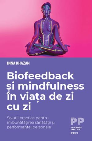 recomandari de lectura biofeedback