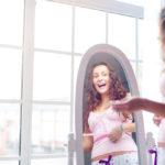 6 greșeli pe care le faci atunci când vrei să slăbești rapid