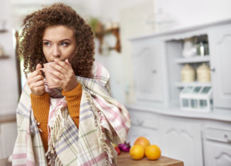 remedii raceala gripa