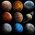 Horoscop zilnic – 8 decembrie 2020. Cooperare și sinceritate