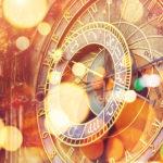 Horoscop zilnic – 8 februarie 2021. Banii, o problemă complicată
