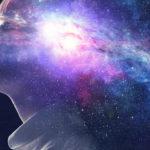 Horoscop zilnic – 5 noiembrie 2020. Letargie și apatie generală