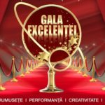Burda România, premiată la Gala Performanței și Excelenței 2020