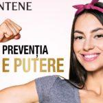 Pantene și Fundația Renașterea se alătură prevenirii afecțiunilor sânilor și colului uterin