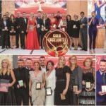Gala Performanței & Excelenței 2020 are loc pe 8 octombrie