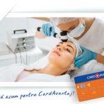 Investigații dermatologice recomandate toamna