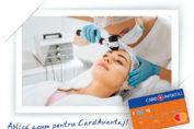 Investigatii dermatologice