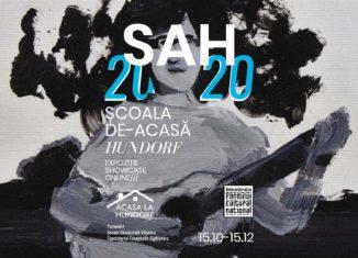SAH 2020