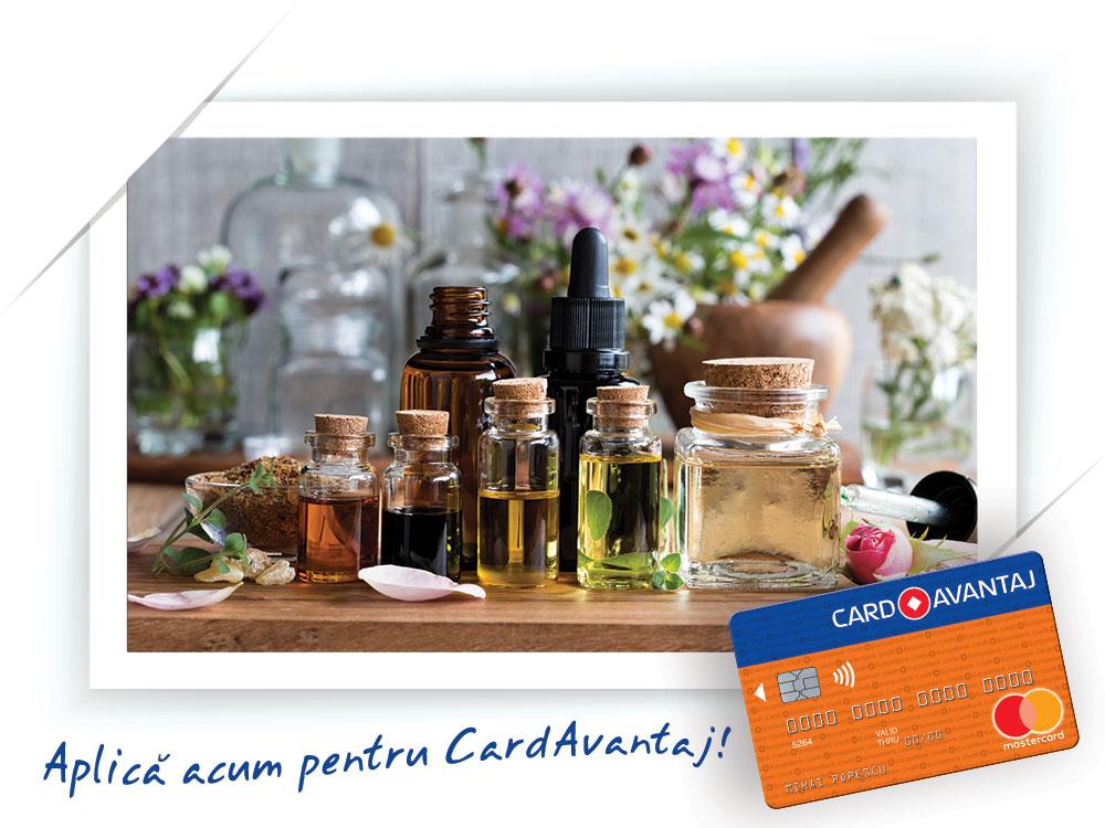 difuzoare pentru aromaterapie