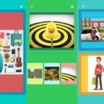 DinoSky, prima aplicație educativă cu conținut audiovizual în limba română
