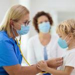 Gripă sezonieră sau COVID-19?