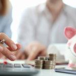 Educație financiară: interviu cu Georgiana Dumitru, funcționar bancar