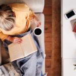 5 secrete ale oamenilor mereu relaxați