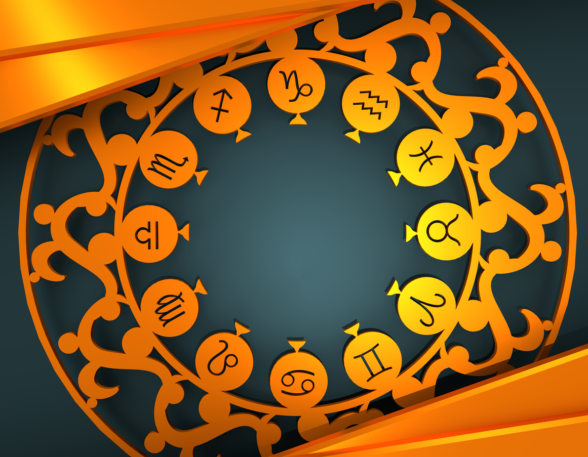 Horoscop zilnic – 3 decembrie 2020