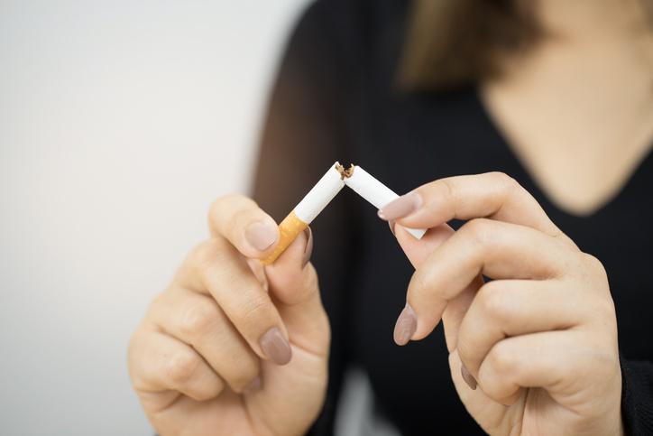motive sa te lasi de fumat