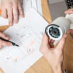 Sfaturi pentru siguranța locuinței în timpul concediului
