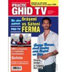 Practic Ghid TV 2/2020, din 5 noiembrie pe piață!
