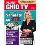 Practic Ghid TV 4/2020, din 19 noiembrie pe piață!