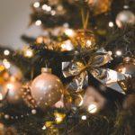 Activități pentru un Crăciun creativ, care aduc spiritul acestei Sărbători în casă