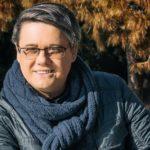 Interviu cu Paul Surugiu - Fuego. Pasiune fără limită!