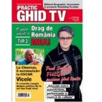 Ghid TV nr. 3 Fuego