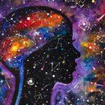 Horoscop 2021. Află ce ne rezervă astrele pentru noul an