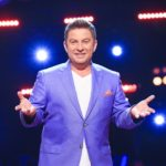 Interviu cu Pavel Bartoș, un actor serios și talentat