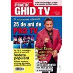 Practic Ghid TV 5/2020, din 26 noiembrie pe piață!