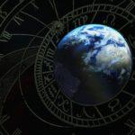 Horoscop pentru weekend – 28-29 noiembrie 2020. Revenim la realitate obligați