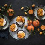 Fotografia: artă culinară și aventură. Interviu cu Diana Popescu